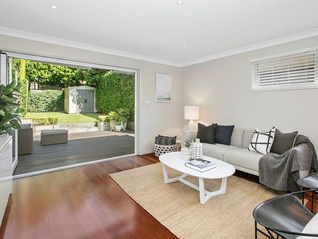 147 A Balgowlah Road, Balgowlah, NSW 2093