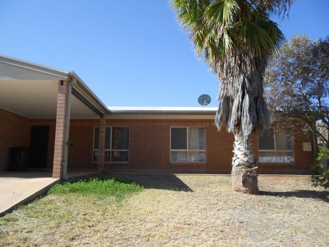 2/4 Baker Court, Larapinta, NT 0875