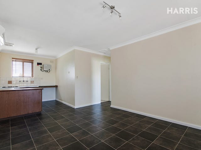 13/14-16 First Avenue, Woodville Gardens, SA 5012