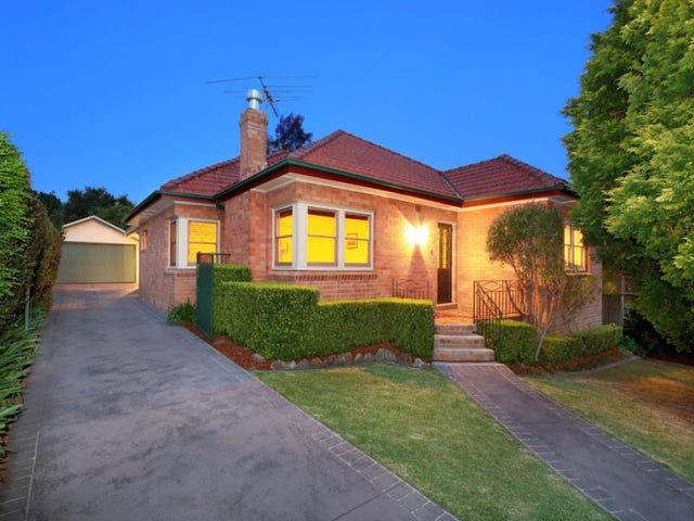 166 Midson Road, Epping, NSW 2121