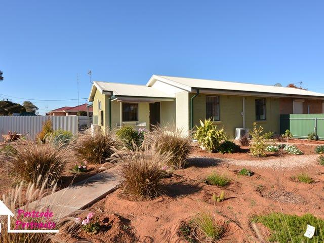 10 Geddes Street, Whyalla Stuart, SA 5608