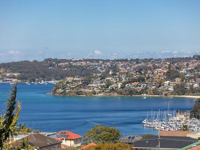 6 Panorama Pde, Seaforth, NSW 2092