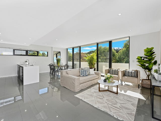 42/97 Caddies Boulevard, Rouse Hill, NSW 2155