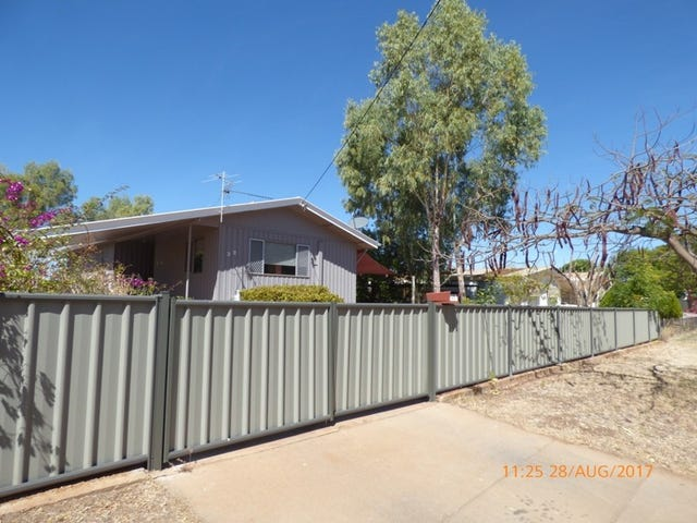 39 Millen Crescent, Mount Isa, Qld 4825