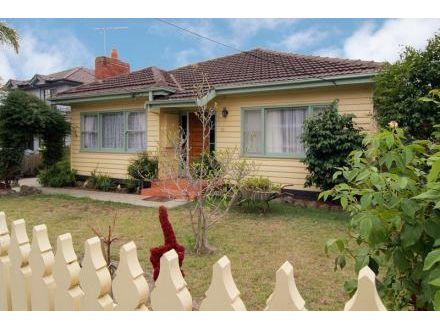 10 Kilsyth Avenue, Burwood, Vic 3125