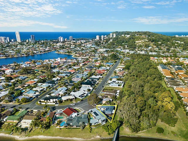 4 Parakeet Place, Burleigh Waters, Qld 4220