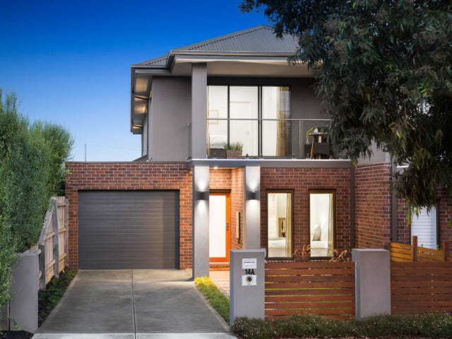 14a Bowes Avenue, Airport West, Vic 3042