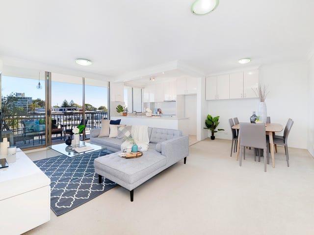 46/53-63 Penkivil Street, Bondi, NSW 2026