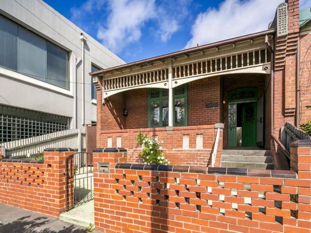 35 Curzon Street, North Melbourne, Vic 3051