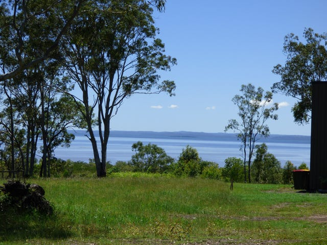 39 Fraser Drive, River Heads, Qld 4655