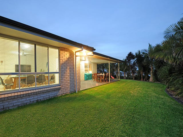 19 Discovery Drive, Little Mountain, Qld 4551