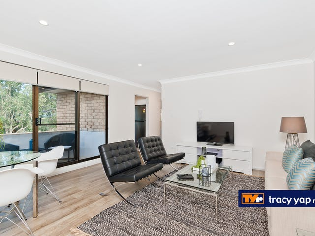 25/608 Blaxland Road, Eastwood, NSW 2122