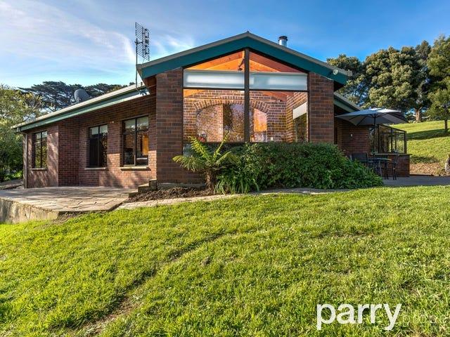 268 Rowella Road, Kayena, Tas 7270