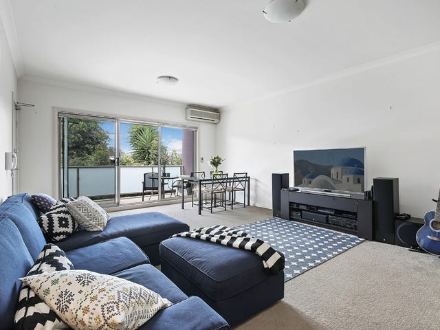 25/2-6 Bridge Road, Stanmore, NSW 2048