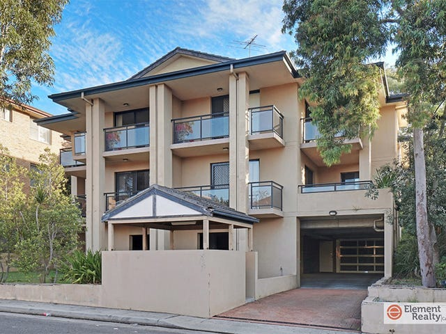 5/86-88 Woniora Road, Hurstville, NSW 2220
