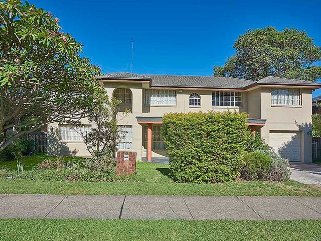 22a Good st, Westmead, NSW 2145