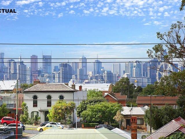 11/54 Napier Street, Footscray, Vic 3011