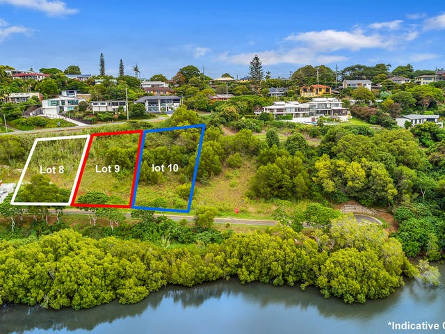 36 Old Ferry Rd, Banora Point, NSW 2486