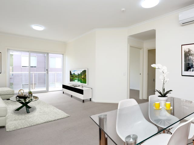 23/10 Light Common, Mawson Lakes, SA 5095