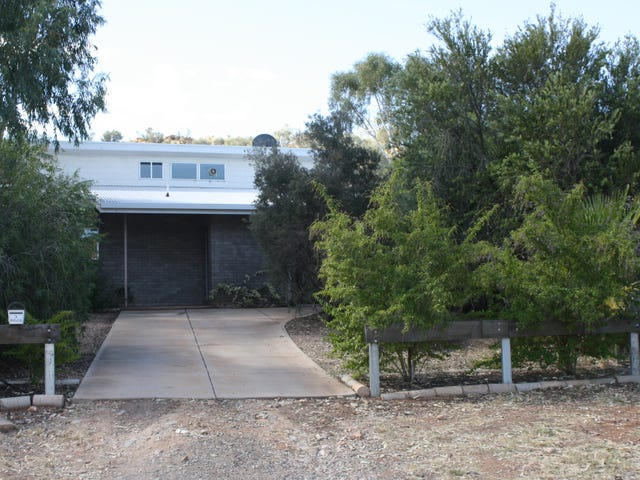 3 Crown Court, Larapinta, NT 0875