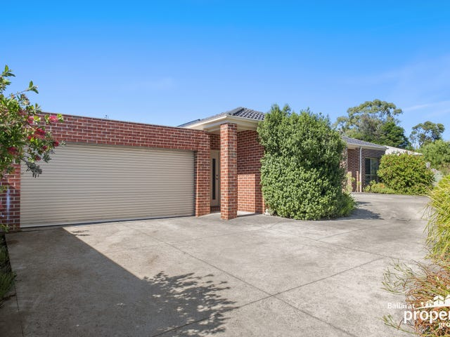 2/35 Heales Street, Mount Pleasant, Vic 3350