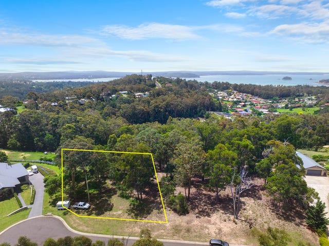 66 Yarrabee Drive, Catalina, NSW 2536