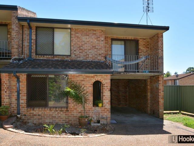 4/9 Dixon Street, East Maitland, NSW 2323