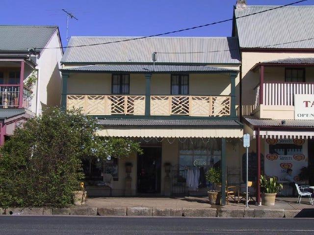 1/131 Swan Street, Morpeth, NSW 2321