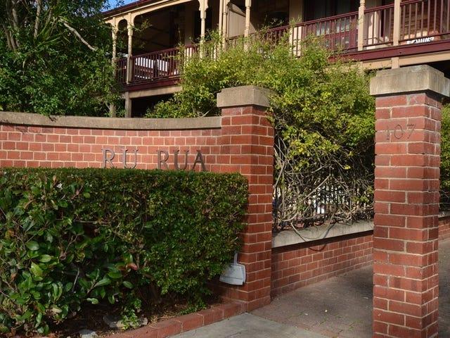 3/107 Barton Terrace West, North Adelaide, SA 5006