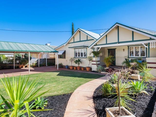 86 Ward Street, Lamington, WA 6430