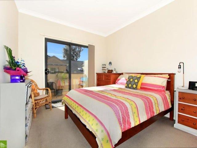 7/42 Carters Lane, Fairy Meadow, NSW 2519