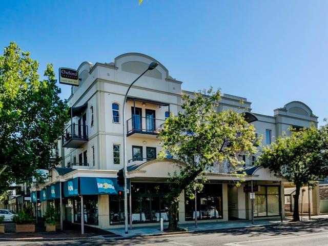 23/326 Gilles Street, Adelaide, SA 5000