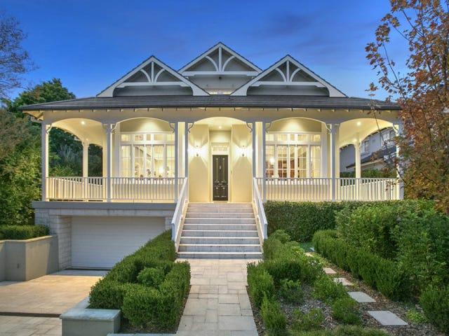 48 Grandview Grove, Seaforth, NSW 2092