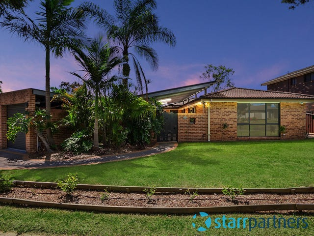 77 Ollier Crescent, Prospect, NSW 2148