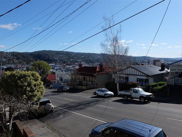 9 Elizabeth Street, Launceston, Tas 7250