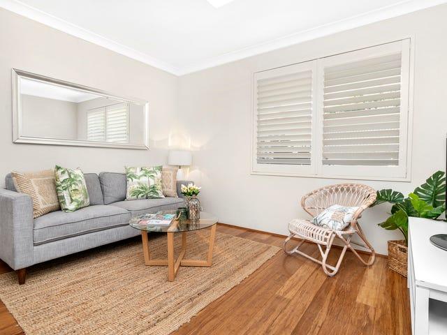 16/15 Jenkins Street, Collaroy, NSW 2097
