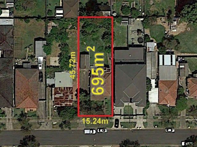 44 Carnation Avenue, Bankstown, NSW 2200