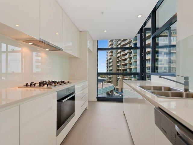 G2001/438 Victoria Avenue, Chatswood, NSW 2067