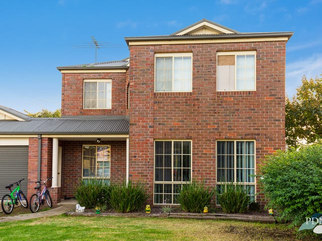 70 Koroneos Drive, Werribee South, Vic 3030