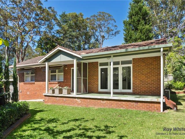 67 Lofberg Road, Pymble, NSW 2073