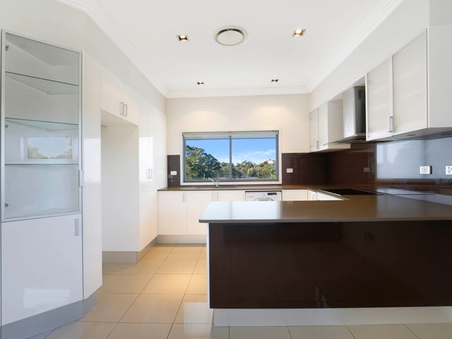 101 Robsons Road, West Wollongong, NSW 2500