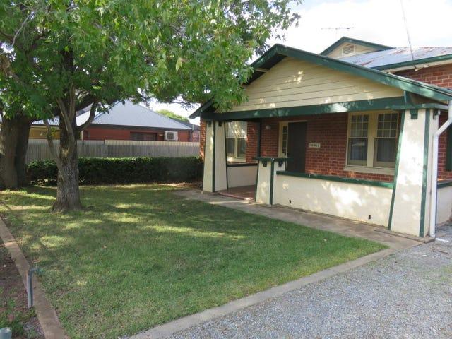 1 McCormack Avenue, Payneham South, SA 5070
