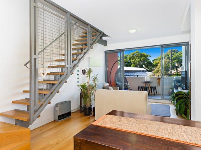 E205/144 Dunning Avenue, Rosebery, NSW 2018