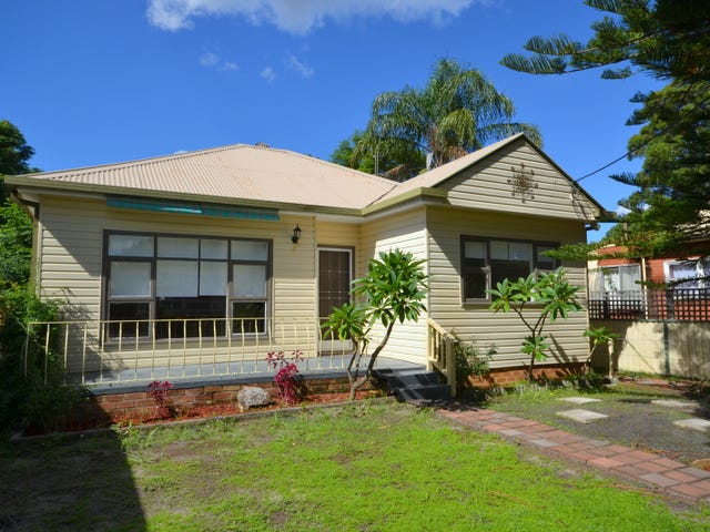 152 Paton Street, Woy Woy, NSW 2256