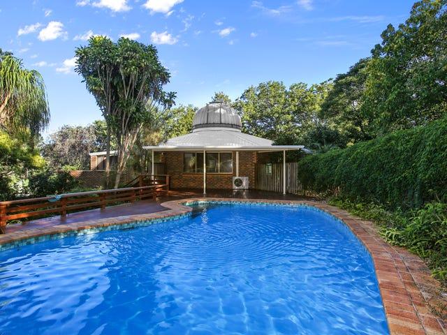 11 Yarad Pl, Boambee, NSW 2450