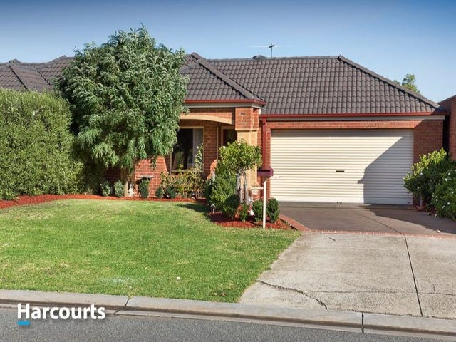 29 Wilona Way, Berwick, Vic 3806