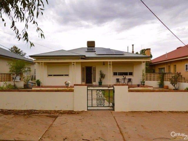 135 Wills Street, Broken Hill, NSW 2880
