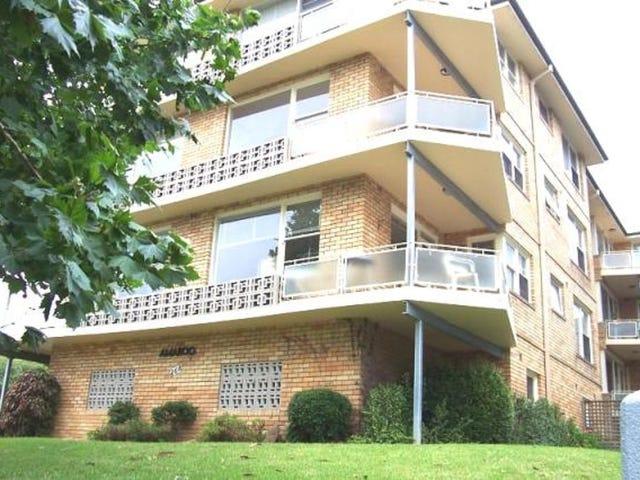 5/268 Victoria Avenue, Chatswood, NSW 2067