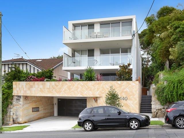 3/140 Carrington Road, Randwick, NSW 2031