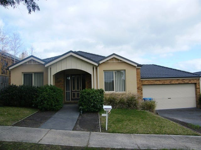 5 Carrick Place, Berwick, Vic 3806
